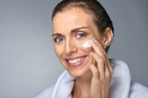 everything you need to know about retinoids